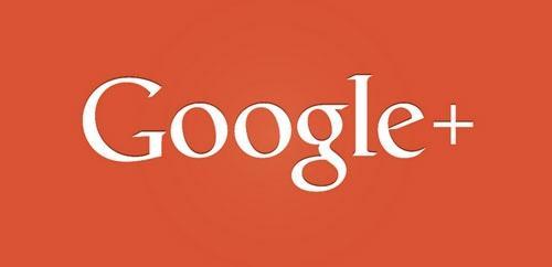 آموزش گوگل پلاس - googleآموزش گوگل پلاس - google