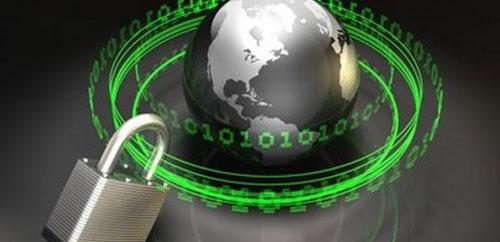 ۱۰ راه برای افزایش امنیت وب سایت شما