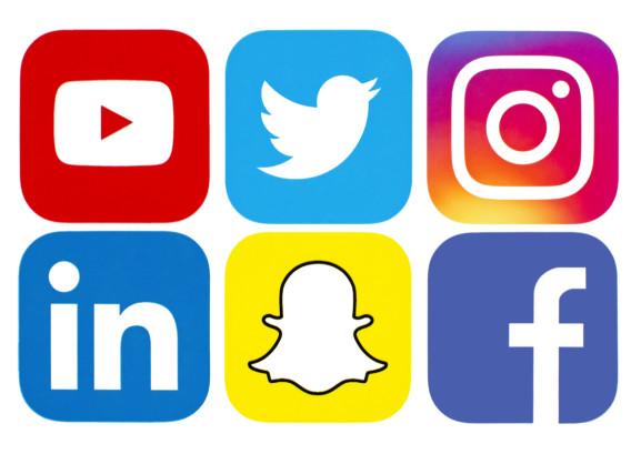 اثر منفی شبکههای اجتماعی در نابود کردن کسب و کار اینترنتی
