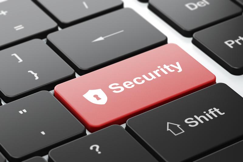 امنیت سایت چیست و چگونه ایجاد میشود