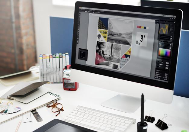 چگونه تبلیغات هوشمندانه برای سایت خود راهاندازی کنیم ؟